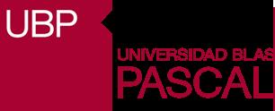 Universidad Blas Pascal, Córdoba, Argentina