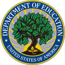 DOE-Logo-para-web-222x222