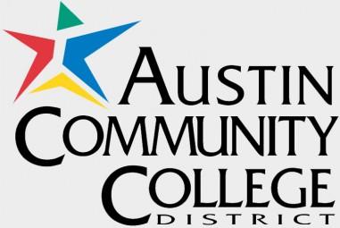 Logo-austin-para-la-web-381x255