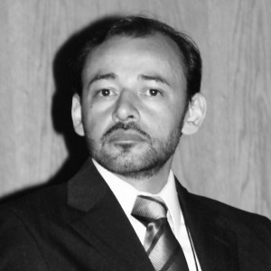 Nestor Gasso