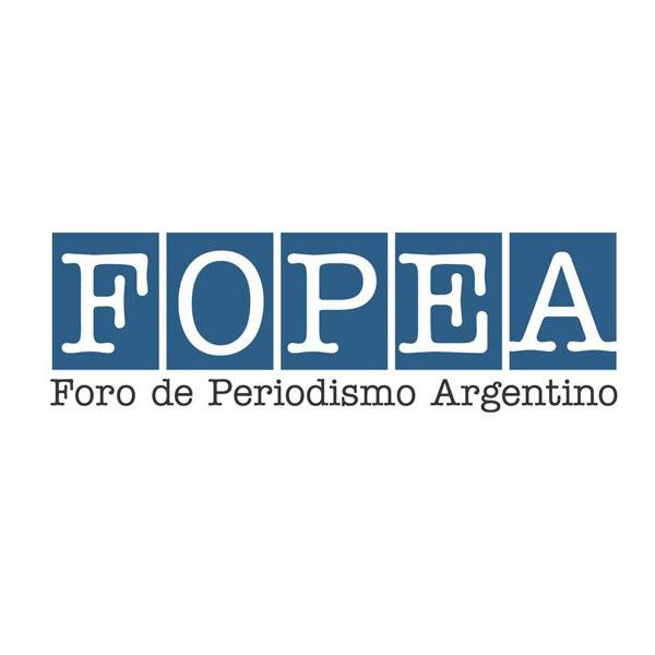 5to #FOPEAenlaUBP
