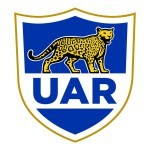 nuevo-logo-uar