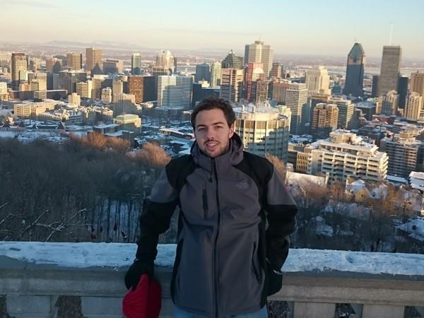 Estudiar en el extranjero, un trampolín de oportunidades