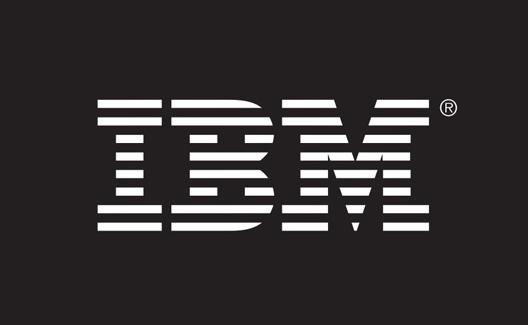 IBM y UBP: aplicar Tecnologías de computación cognitiva