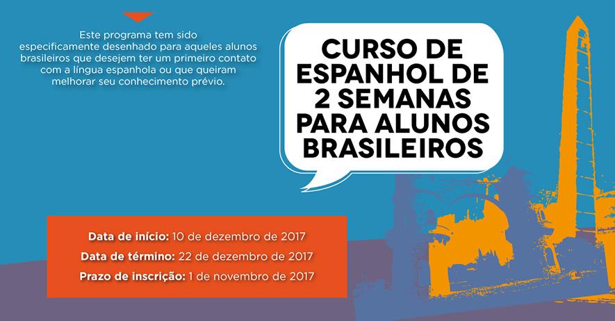 curso portugués