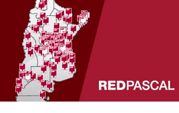 Red-Pascal-mapa