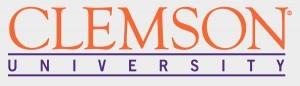Logo-Clemson-para-la-web-300x86