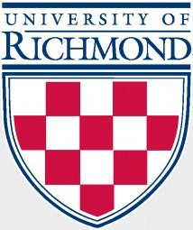 Logo-richmond-para-la-web-214x255