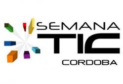 """""""Vení a potenciar tu futuro"""", Semana TIC en Córdoba"""